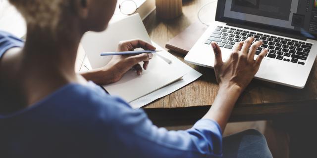 220 žena ima šansu da dobije posao u IT