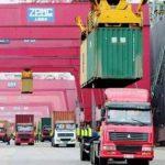 Oštre reakcije na odluku Hrvatske da za 22 puta poveća takse na uvoz