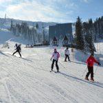 U ovoj sezoni Jahorinu posjetilo 70.000 skijaša