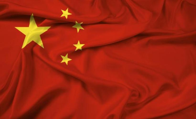 Kina: Imamo dovoljno soje, i bez one iz SAD