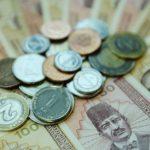 Najveće osiguravajuće kuće u RS zaradile 13,3 miliona KM