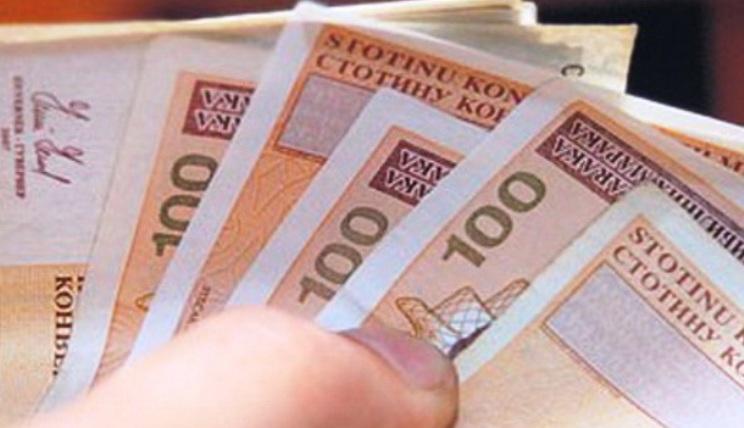 Za subvencije privrednicima ove godine oko 3.000.000 KM