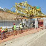 Kreću radovi na dionici i poddionici Koridora 5C vrijedni 84 miliona evra