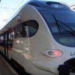 Krenuo voz na relaciji Sarajevo-Banjaluka