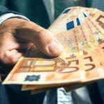 EU: Nisu ispunjeni uslovi, nema kredita