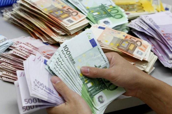 Slovenci zarađuju najviše, a makedonci najmanje plate