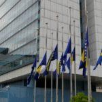 Parlamentarci za reformu bankarskog sektora
