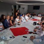 Oko 70 predstavnika kompanija okupilo se u Nevesinju