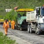"""""""Romanijaputevi"""": Ugovoreni poslovi teški oko osam miliona KM"""