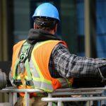 Privrednici duguju 3,5 milijarde KM za poreze