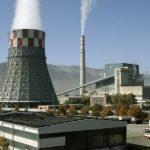 Izdata garancija kineskom investitoru za gradnju Bloka 7 Termoelektrane u Tuzli