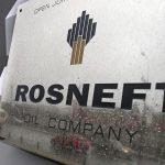 Glencore i Katar preprodali Kinezima 14% Rosneft-a