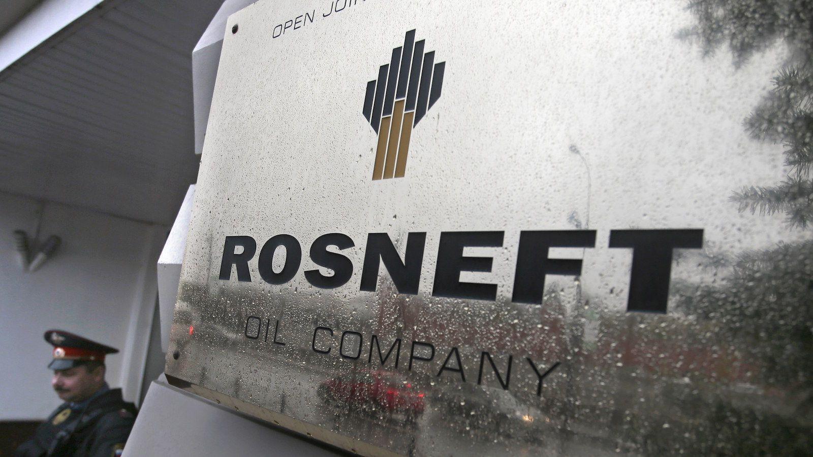 Analitičari: Rosneft bi za Inu bio bolje rješenje od MOL-a