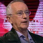 Ekonomista koji je predvidio ekonomsku krizu upozorava: Slijedi mnogo gori krah