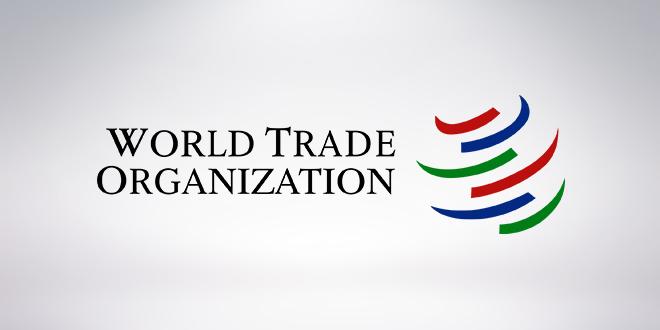 Ako Amerika napusti STO, moguća velika kriza