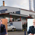 Vlasnik H.I.G.A.T.-a optužio Slobodana Gavranovića za ucjenu