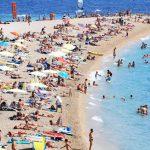 Hrvati strahuju: Gube 200 hotela i 80.000 kreveta