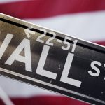 Wall Street: S&P 500 porastao, Dow Jones pao