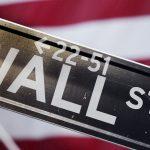 Wall Street: Novi rekord Dow Jonesa, Nasdaq oštro pao