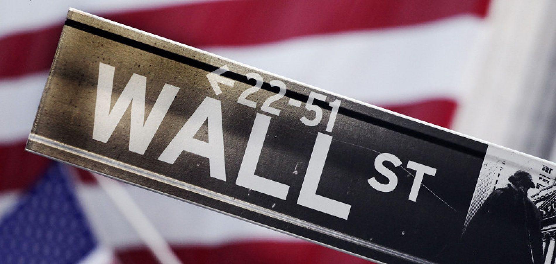 Wall Street: S&P 500 skliznuo s rekordnog nivoa
