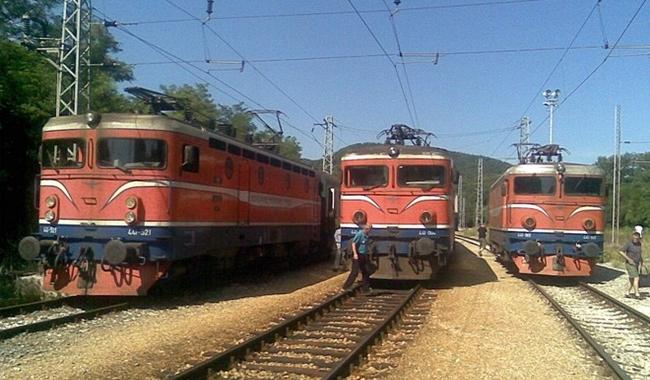 Željeznicama treba 160 dobrovoljaca, ima zaintersovanih za napuštanje firme