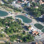 U Tuzlanskom kantonu sve više turista