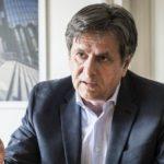 Ekonomista Novotny: Vraćanje Mercatora u BiH je nerazumno