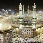 Slaba korist od nafte: Saudijska Arabija se okreće vjerskom turizmu