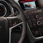 Opel dnevno gubi 4 miliona evra