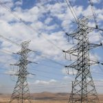 Liberalizacija bi mogla sniziti cijenu struje