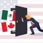 SAD prijete odlaskom iz NAFTA