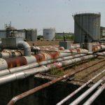 Privatizacija dala impuls ekonomskom rastu i razvoju Naftnoj industriji RS