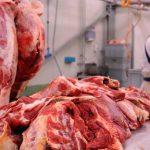 Naser Orić glavna tema kod farmera u RS zbog smanjenja izvoza mesa u Tursku