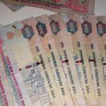 Banke u BiH neće arapske valute da stave u opticaj