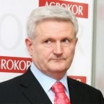 Globus ne isključuje mogućnost hapšenja u vezi sa Agrokorom