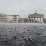 Njemačka nudi posao, ali ne i gostoprimstvo