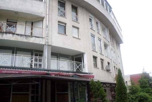 Prodaja poslovnih prostora u Banjaluci