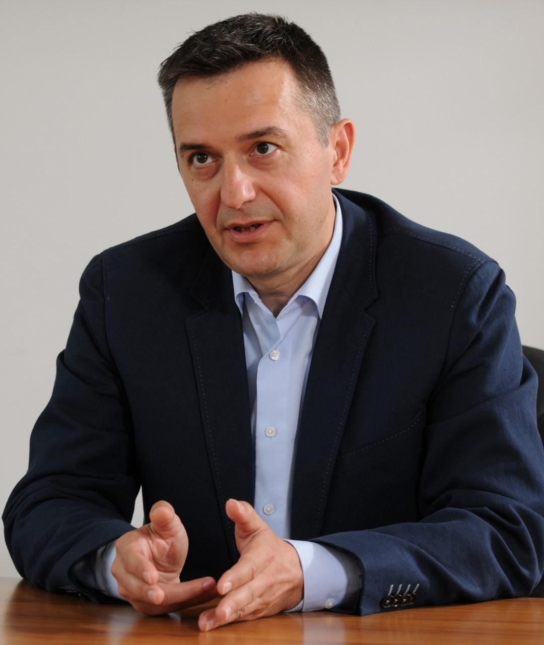 """Kremenović: """"Mikrofin"""" sa dvije milijarde kredita vlada trećinom tržišta BiH"""