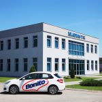 Mladegs Pak: Vrhunska tehnologija, domaći proizvod i prepoznat kvalitet