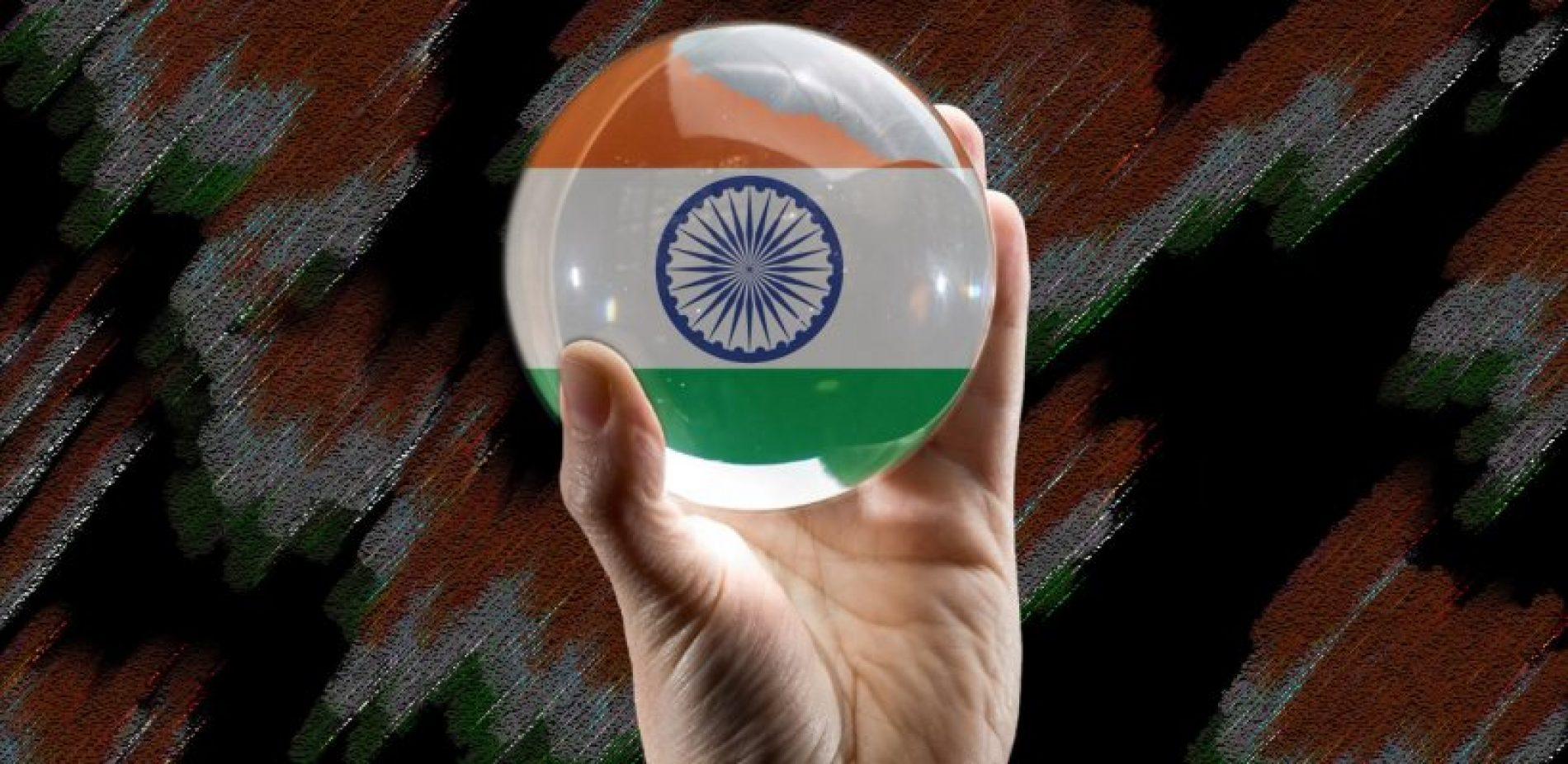 Indija će nadmašiti SAD i postati druga ekonomska sila, Kina prva