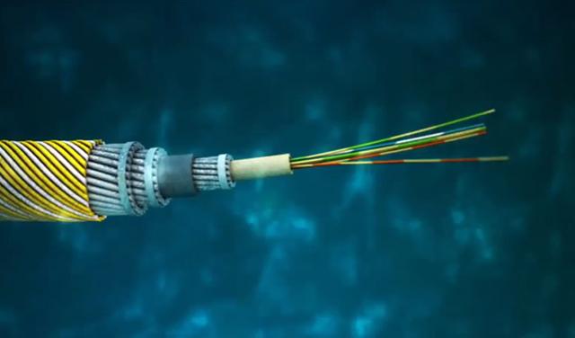 Ispod Atlanskog okeana brzi prenos podataka