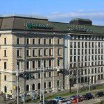 Polugodišnji rezultati Sberbank Europe grupacije
