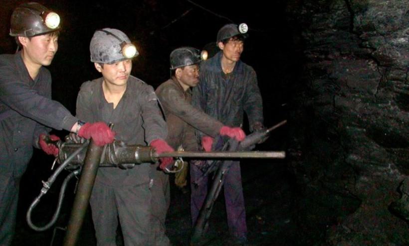 Rudno bogatstvo Sjeverne Koreje vrijedno 10.000 milijardi dolara