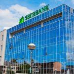 Sberbank proglašena najpoznatijim bankarskim brendom na svijetu