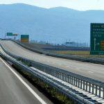 Otvorene ponude za izgradnju Koridora 5C
