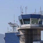 Prošli avgust najprometniji mjesec sarajevskog aerodroma