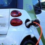 Kina najavila zabranu proizvodnje automobila s benzinskim i dizel motorima