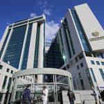 Sberbank najavila povlačenje iz Evrope, najneuspješnije tržište im je Hrvatska