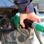 Naftaši iz cisterni toče lož-ulje u automobile?