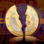 U novembru novo dijeljenje bitcoina?